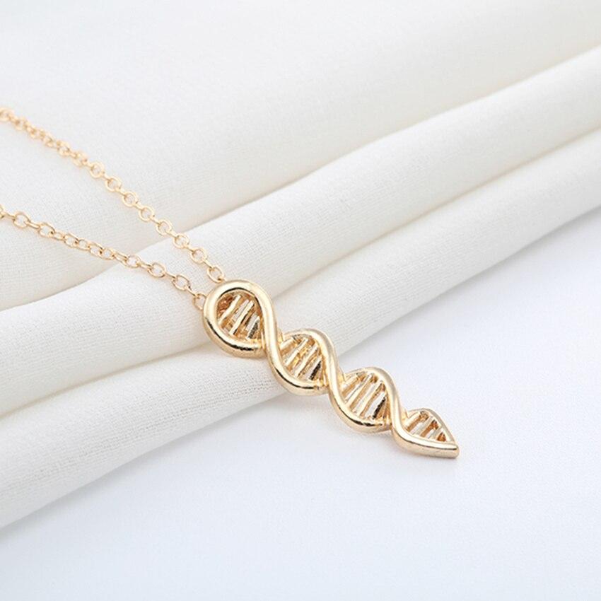 Kinitial, новое геометрическое круглое ожерелье, буддизм, чакра, подвеска, шарм, чокер, ювелирное изделие, Om, Индия, Йога, ожерелье с мандалой для унисекс