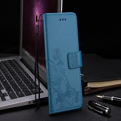 На Алиэкспресс купить чехол для смартфона flip case for fly view max case fly power plus 5000 3 2 cover wallet stand pattern cover with strap