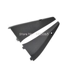 Аксессуары для мотоциклов обтекатель панель чехол для HONDA VFR800 2002-2013