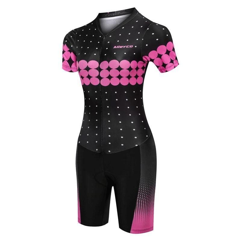 cycling-jersey-set-(4)