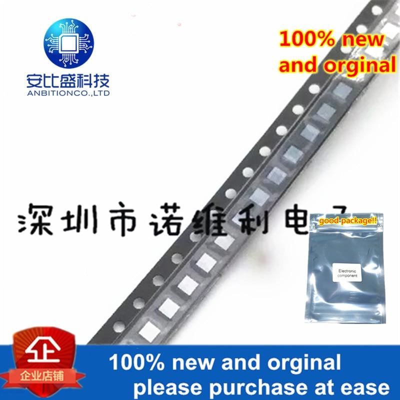 10pcs 100% New And Orginal LFB212G45BA1A220 SMD In Stock