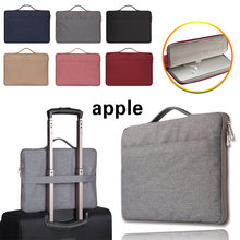 Сумка для ноутбука чехол apple macbook air pro retina 11 12