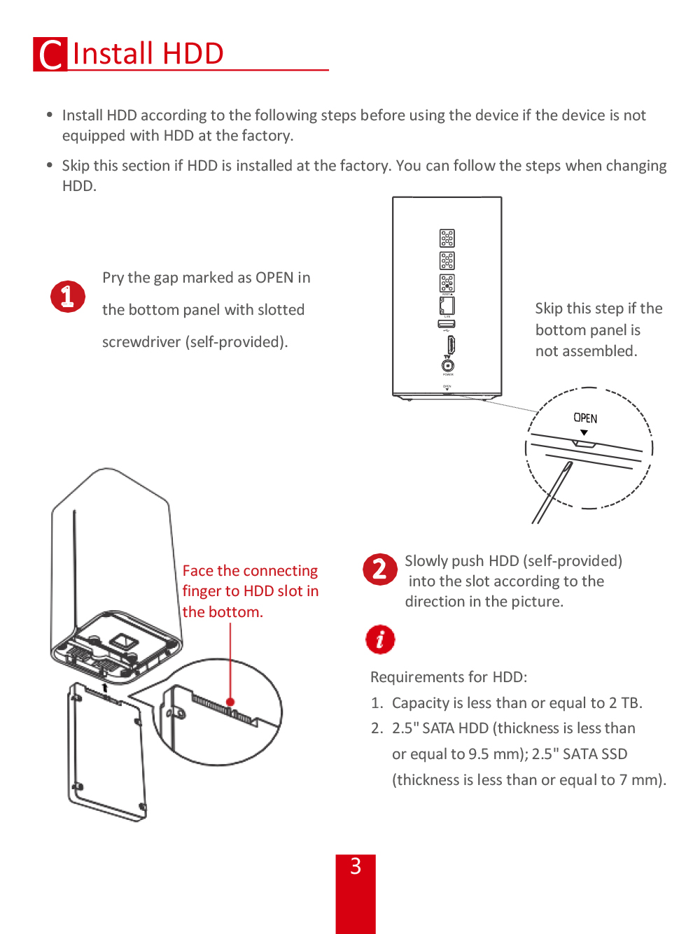 User-Manual-of-Hikvision-Personal-Private-NAS-H90-20190717-4