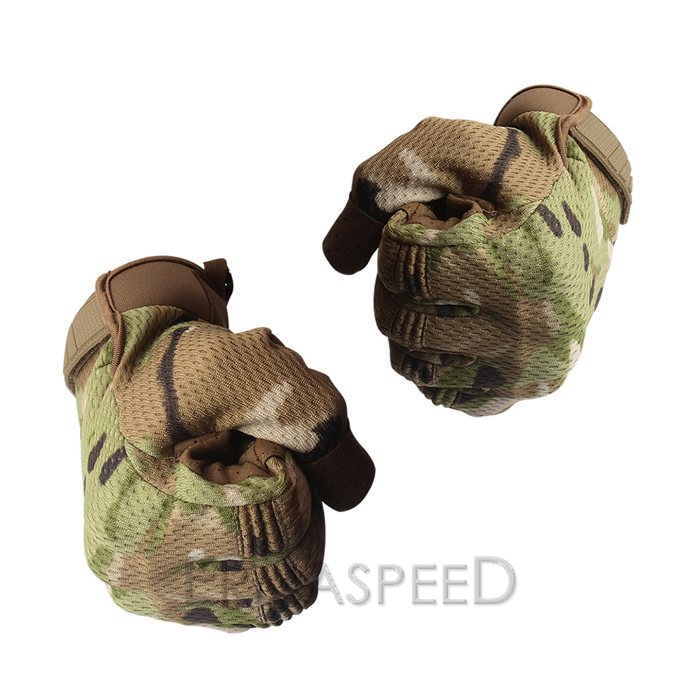 motorcycle gloves tactical (7)
