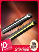 Pool Cue Case 4 Holes 6 Holes 2 models High Quality Carrying Case Durable Kit Bag Professional Billiard Stick Accessories