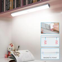 30 см Высокое качество светодиодный светильник движения pir