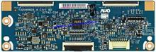 цена на Samsung 55.50T26.C20 T-Con Board T320HVN05.4 Ctrl BD 32T42-C08