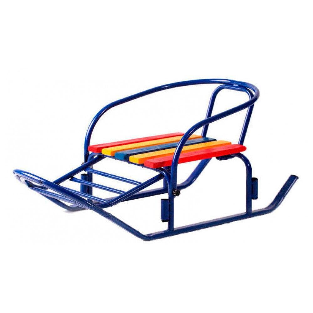 Sports & Entertainment Skiing Snowboarding Sleds Snow Tubes No Brand 419398