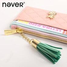 Never Pineapple Card Bag…