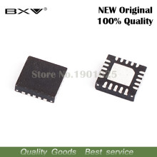 (5piece)100% New CD3211A1RGPR CD3211A1 CD3211 QFN-20 IC Chip