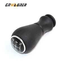 Car Auto Gear shift knob for CITROEN C1 C3 C4 For PEUGEOT 106 107 205 206 207 306 307 308 309 405 406 407 508 605 607 806 807