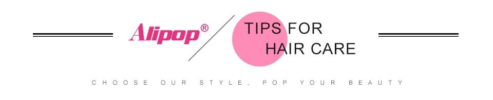 H0f97de16e1534f93a22d42e412ab3785p Alipop Hair Straight Hair Bundles With Closure Peruvian Hair 3 Bundles With Closure Remy 100% Human Hair Bundles With Closure