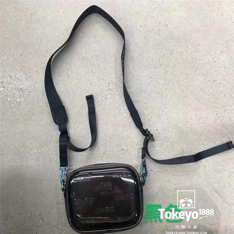 + rc noir saco pacote casal m + rc noir crossbody sacos
