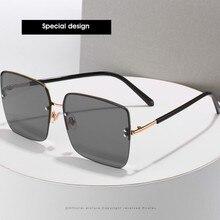 JH050 Vintage fashion sunglasses Women Luxury design glasses classics UV400 Men Sun Glasses lentes de sol hombre/mujer