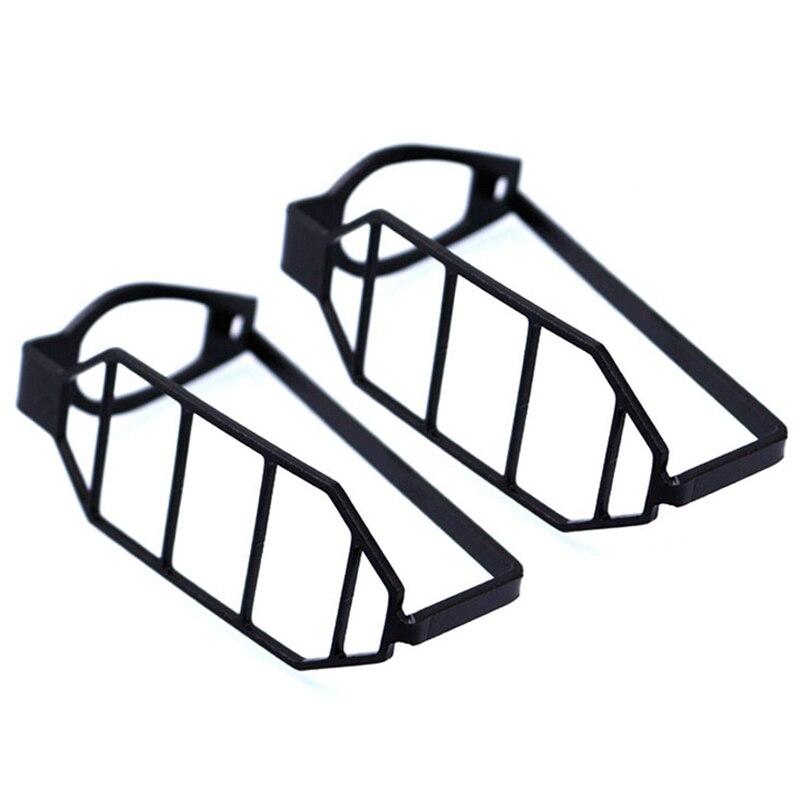 Signal Light Protection Shields Light Turn Signal Cover For HONDA CRF250 Rally /X-ADV /CB150R /CB300R /CB1000R /CBR250RR
