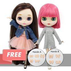 Кукла blyth 1/6, шарнирная кукла нео, 30 см