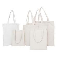 GAWBE, унисекс, сумки, на заказ, Холщовая Сумка-тоут, с принтом текста, ваш дизайн, продуктовые, для ежедневного использования, многоразовые, хлопковые, дорожные, повседневные, хозяйственные сумки