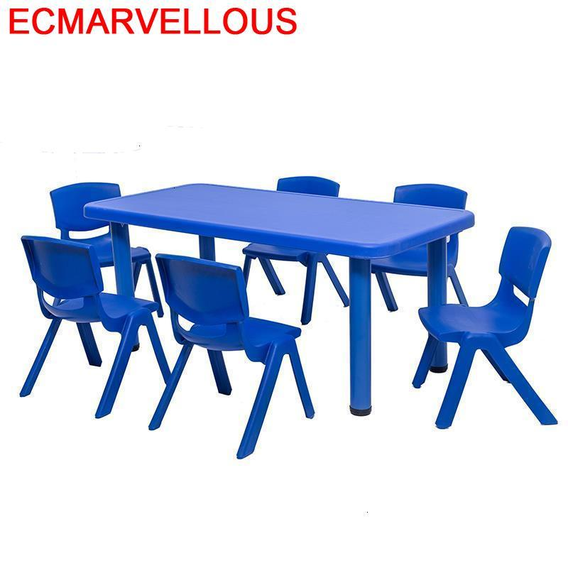 Stolik Dla Dzieci Toddler Mesinha Infantil Mesa De Estudo Kindergarten Kinder Bureau Study For Kids Enfant Children Table
