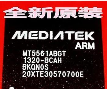 Free Delivery. MT5561ABGT MT5561ABGT - BCAH LCD IC chips