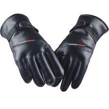Лыжные перчатки для женщин и мужчин, водонепроницаемые перчатки для сноуборда, Зимние перчатки для езды на мотоцикле, зимние ветрозащитные перчатки для кемпинга, варежки для отдыха, новейшая модель# L10