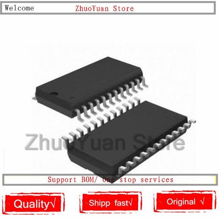 1PCS/lot  E09A88GA E09A88 SOP24 IC Chip New Original In Stock