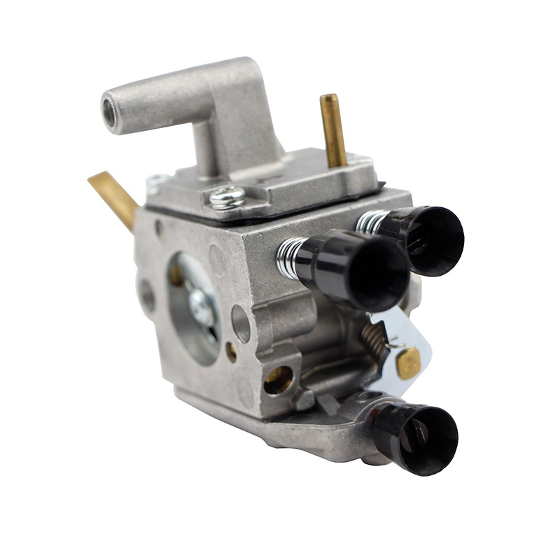 Carburetor For Stihl FS120 FS120R FS200 FS200R FS020 FS202 TS200 FS250 FS250R FS300 FS350 Trimmer