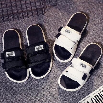 Lover Beach Slip Sandals Slippers