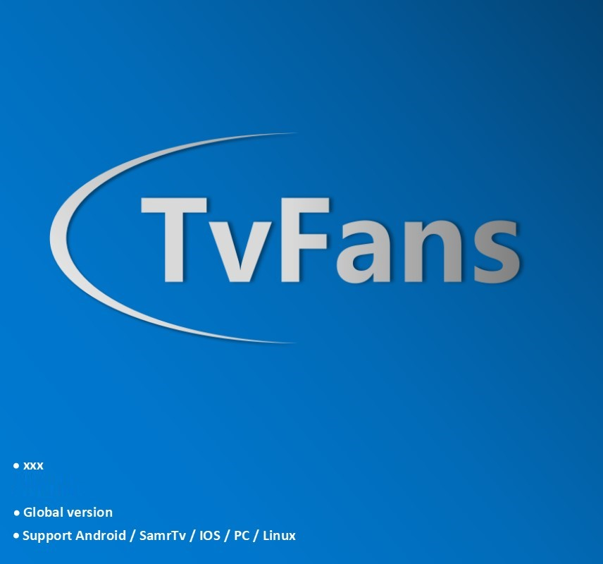 Support IPTV Belgium Arabic Greek Poland Smarters Germany Android Recever M3u in 4K Pro1080p