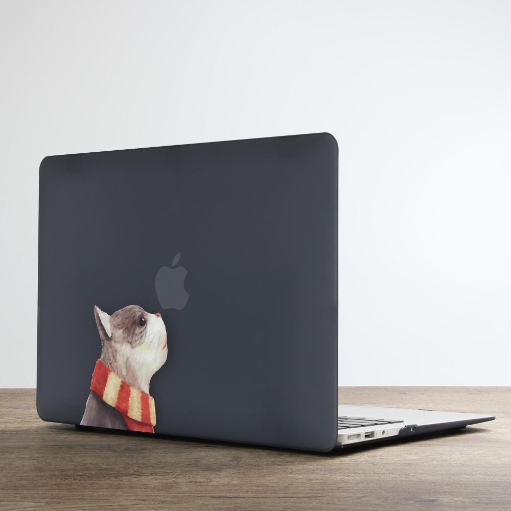 Print Universe Case for MacBook 39