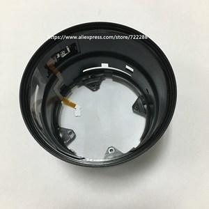 Image 5 - Parti di riparazione Per Canon EF 16 35MM F/2.8 L I & II USM Lens Staffa Fissa tubo Barile Assieme Con Interruttore Cavo Della Flessione CY3 2195 300