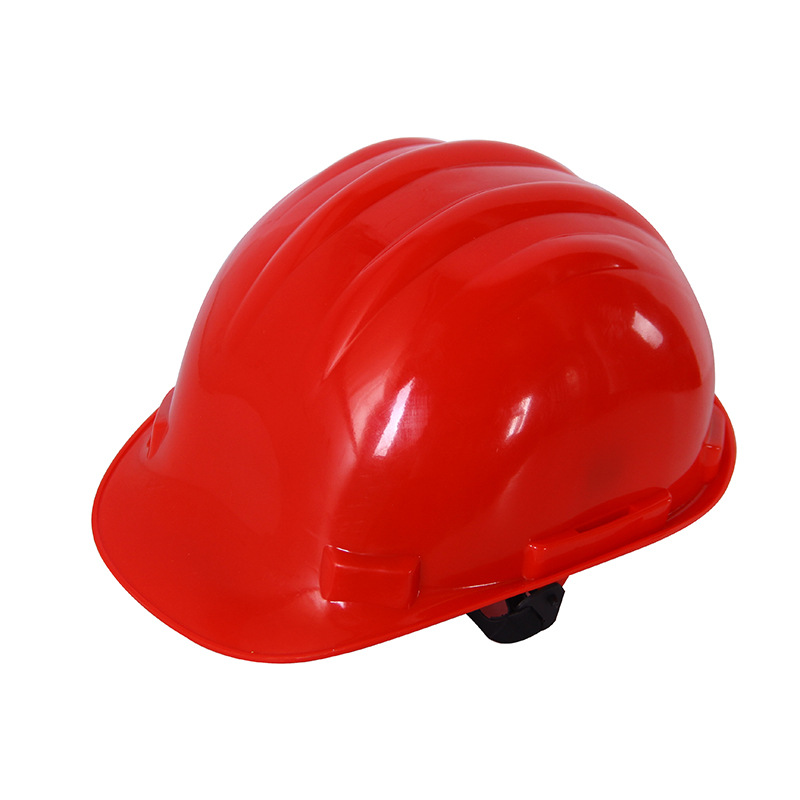 Silver High Strength Three Tendons Pet Safety Helmet Electric Power And Electrotechnology Smashing Leadership Wear Breathable Wo
