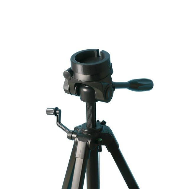 Dedicated Fixed Bracket Tripod Used For Z17-Or/Xbox 360 3d Scanner Human Body Scanning Printed Base For Free 5