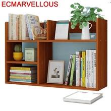 Półka na książki półka na książki półka na książki półka na książki półka na książki półka na książki tanie tanio ECMARVELLOUS CN (pochodzenie) 1 (włącznie)-5 (włącznie) Montaż