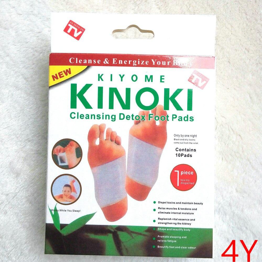 6 cajas de venta al por menor 4 almohadillas de desintoxicación limpiadoras Kinoki limpian tu cuerpo (1 lote = 6 cajas = 60 parches de Uds. + 60 uds. Adhesivos) Zapatillas de masaje a rayas reflexología acupuntura sandalias acupuntura del pie zapatos para Mujeres Hombres TC21