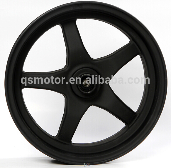 12x3.5inch Motorcycle Wheel Disc Brake Front Wheel