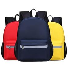 Litthing Children Backpack School Bags for Teenagers Boys Gi