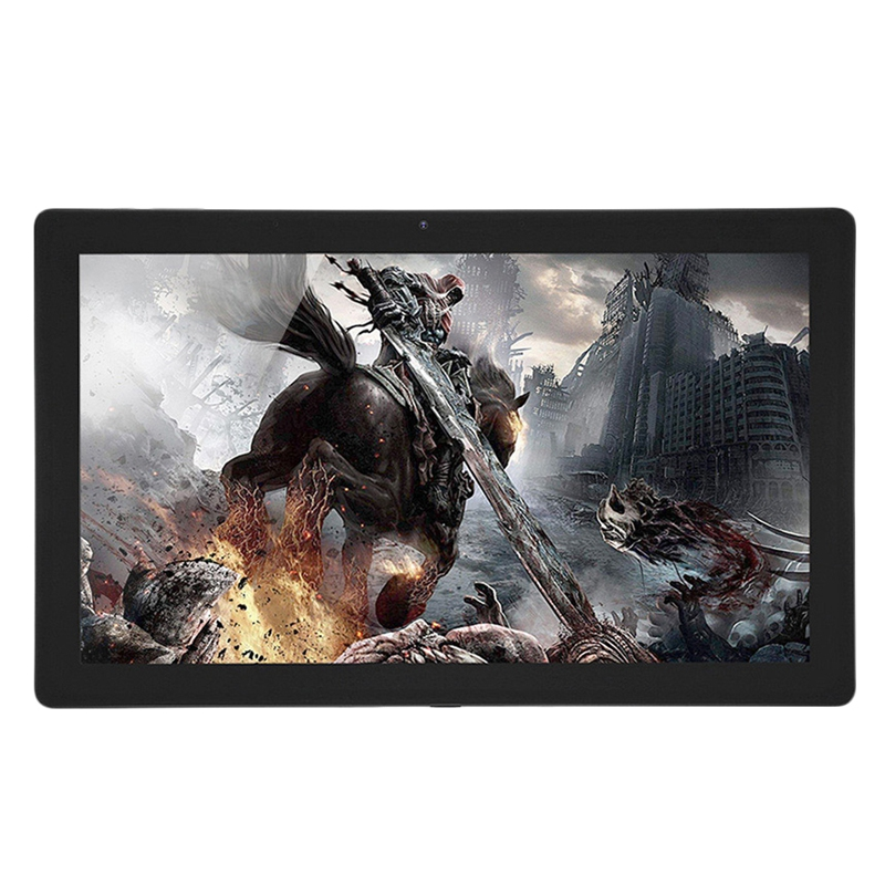 Alldocube Knote8 2 In 1 Tablet Pc 2.6Ghz 13.3 Inch Full View 2560X1440 Ips Windows 10 Intel Kabylake 7Y30 Dual Core 8Gb 256Gb Ty