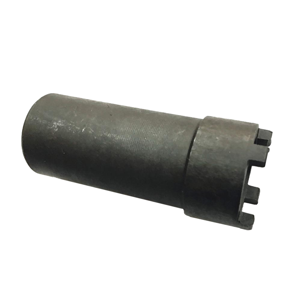 Motorcycle Scooter Moped Engine Crank Clutch Hub Removal Tool for GY6