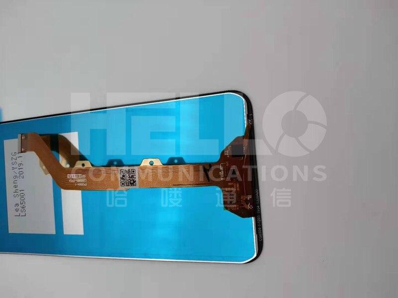 NOVECEL BR01 ОСА удалитель пузырьков машина для удаления пузырьков для мобильного телефона lcd край автоклав восстановление экрана - 3
