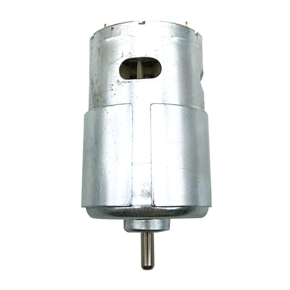 895 Miller Mini Low Speed Worm Bracket Reduction Torque Gear Motor Ball High Large Engraving Bearing Electric DC 12V-24V