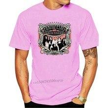 Adolescent Unisex Arch Enemy Game Entertainment Boys&Girls Tee Shirt