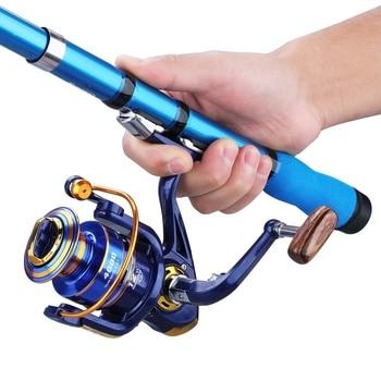 Best Fishing Reel 12BB Ball Bearing Fishing Reels 8e964068b632745785ab6f: 1000 Series|2000 Series|3000 Series|4000 Series