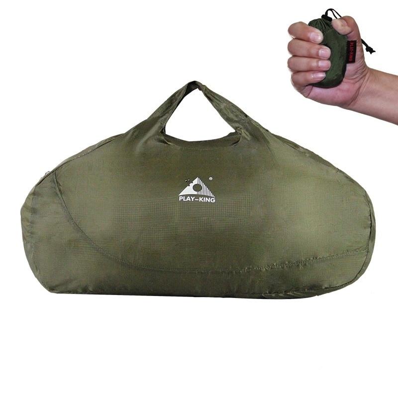 1336 открытый горный Альпинизм анти-проливание ультра-светильник дорожная сумка рюкзак