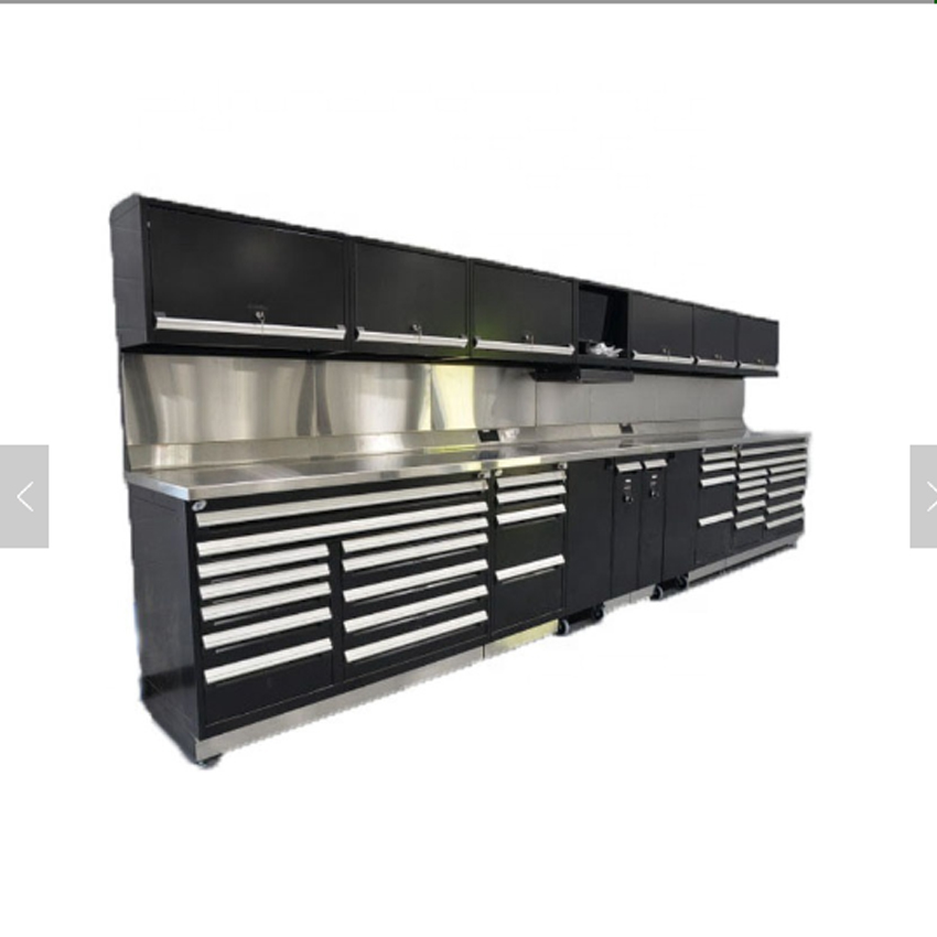 Cabinet Used Metal Storage Cabinets