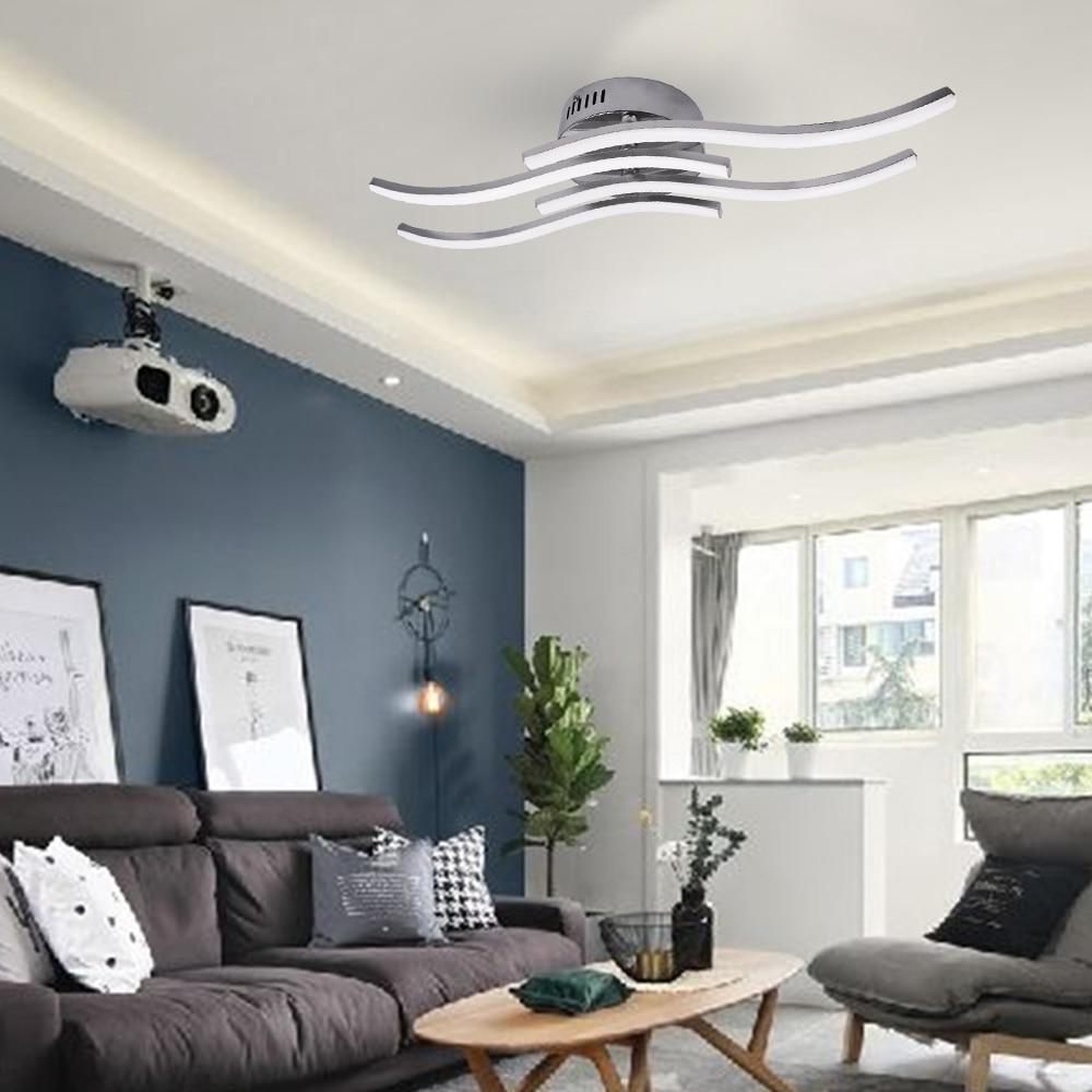 cheapest Nordic PVC LED Pendant Lights Lighting Lava Hanging Lamp for Living Room LOFT LED Pendant Lamp Bedroom Bar Luminarias Hanglamp