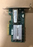 MCX311A XCAT 10G 10G NIC Single port NIC pci NIC|Remote Controls| |  -