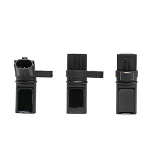 Image 2 - Nokkenas Krukas Positie Sensor 23731 AL61A 23731 AL60C 23731 6J90B Set Voor Infiniti FX35 G35 I35 M35 Nissan 350Z Altima Max