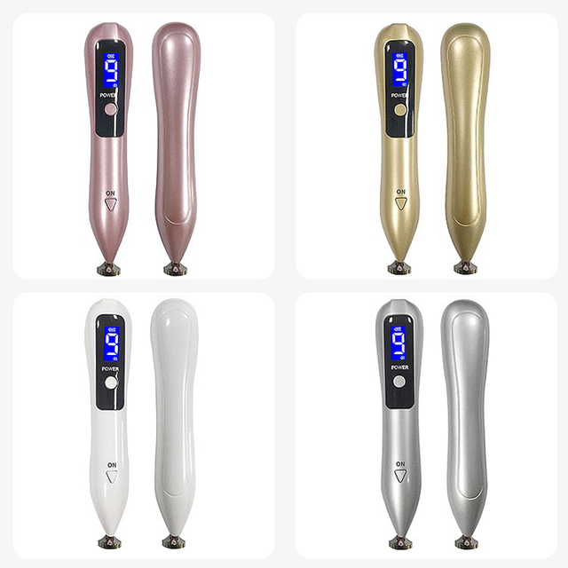 Professional Digital Microblading Machine Pen Tools Rotary Tattoo Machine for Permanent Makeup Eyebrow/Lip Accessories Supplies 5