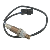 Sensor de oxigênio 1588A020 Serve para Mitsubishi Carisma Lancer Saloon Estate
