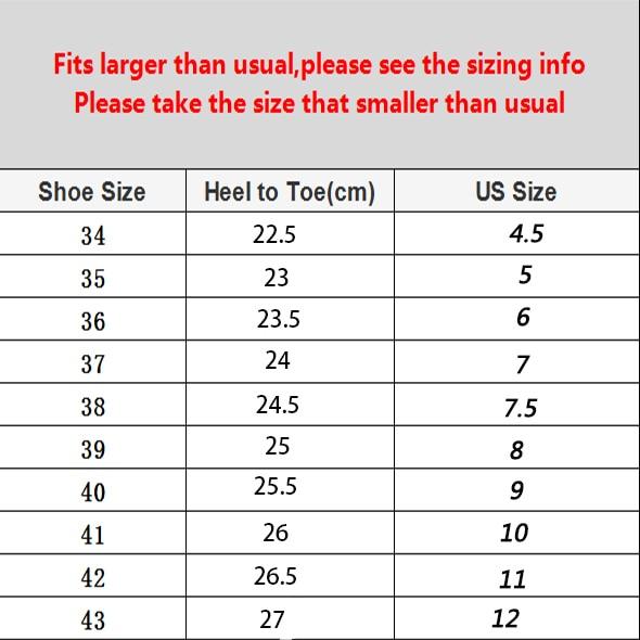 Women shoes Sneakers Shiny Sock  3